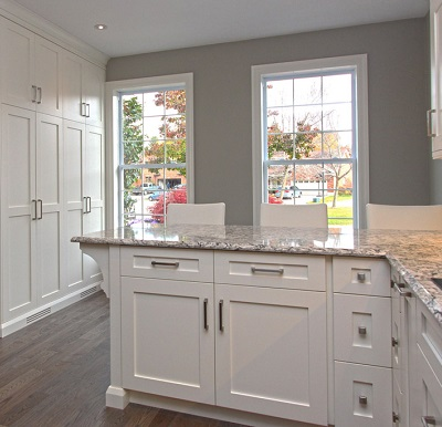Kitchener Home Renovations