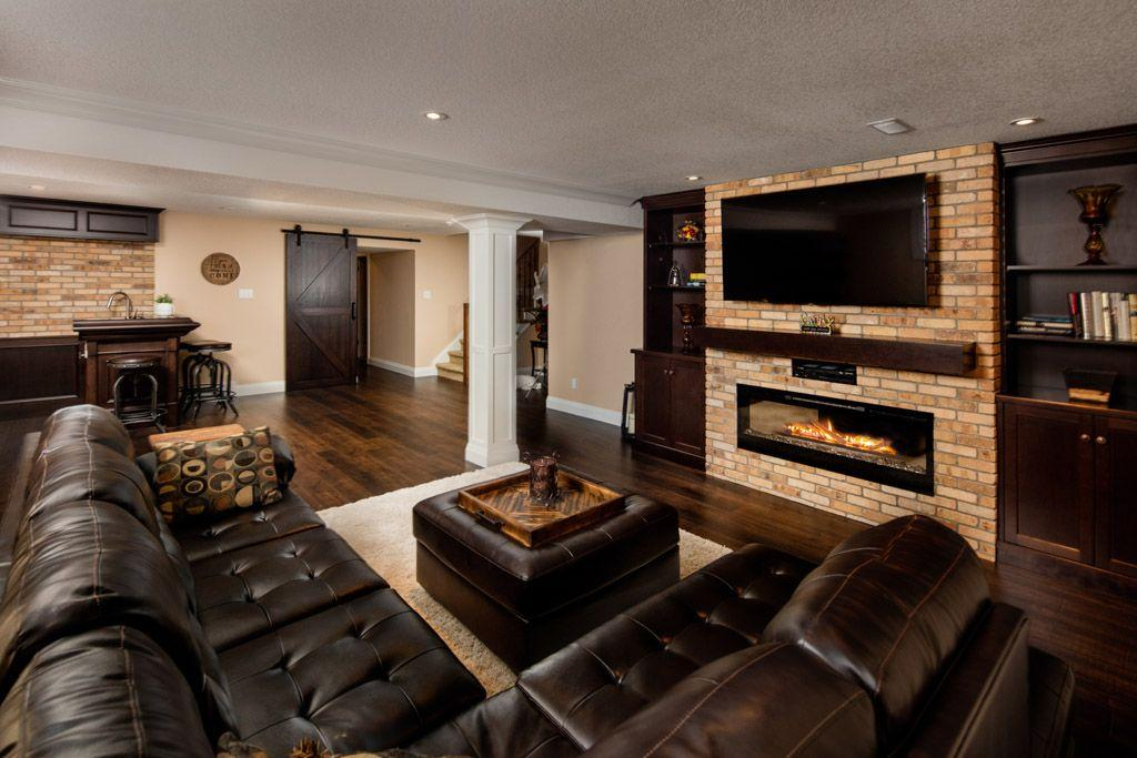 Basement Renovations Custom Basement Remodeling Ideas Pictures Property