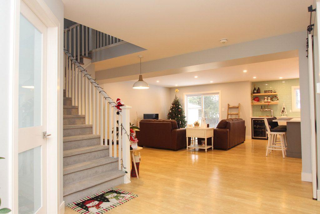 ... Home Interior Renovations Ideas ...